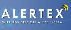 alertex school lockdown system