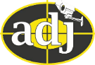 ADJ Fire & Security Ltd