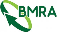 bmra-new