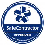 safe_contractor_approved